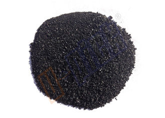 China Agricultural Organic Soil Conditioner High Performance Potassium Humate Powder supplier
