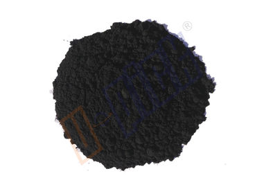 China 80 - 120 Mesh Agriculture Organic Soil Improver , Organic Humic Acid Fertilizer distributor