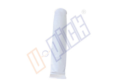 China Customized PP FeltLiquid Filter Bag For Water Treatment UL - Recognized distributor