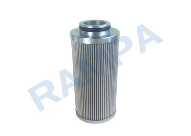 China 99% Efficiency Hydraulic Filter Element For Steelworks Main Machine 930369Q distributor