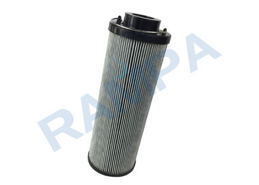 China 0850R010BN3HC Hydraulic Filter Element Lubricating Oil Filter For Die Casting Machine distributor